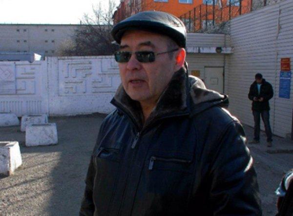 """""""Папа, почему я здесь?"""": отец расстрелявшего сослуживцев срочника рассказал овстрече сним в СИЗО"""