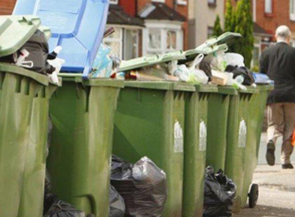 В Кузбассе нашли расчлененное тело школьной уборщицы