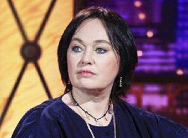 """""""Надоело быть жиробасиной"""": Гузеева ошарашила поклонников резким заявлением"""