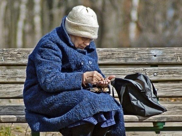 СМИ рассказали, кого из пенсионеров ждет новая доплата с 1 января 2020 года