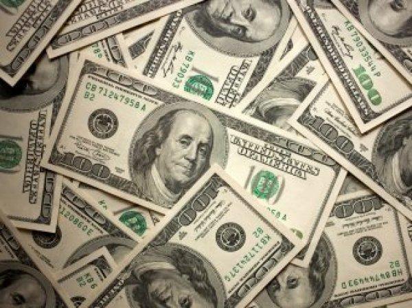 Курс доллара на сегодня, 19 ноября 2019: курс доллара просядет на этой неделе - эксперты