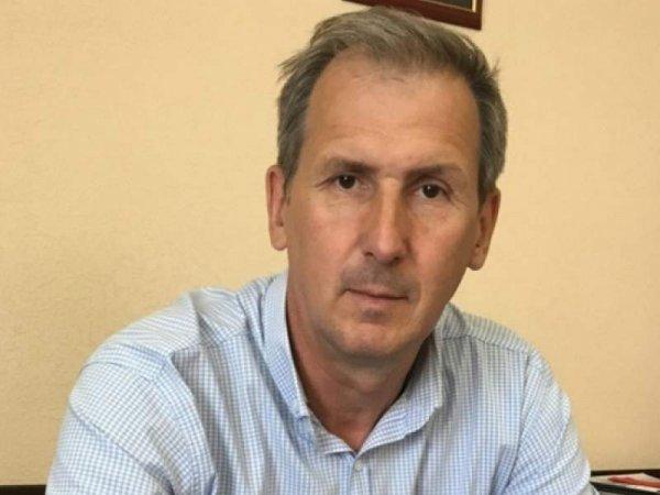 Мэр пострадавшего от наводнения Тулуна разбился в ДТП, его жена погибла