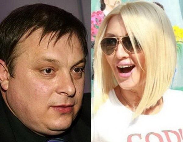 """""""Устрою, мало не покажется"""": Разин показал фото Леры Кудрявцевой до пластики и пригрозил ей компроматом"""