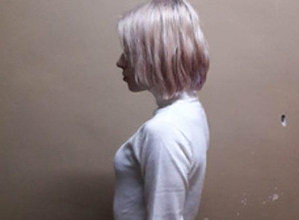 На Урале УФСИН поймало девушку, заманив ее на фотосессию (ФОТО, ВИДЕО)