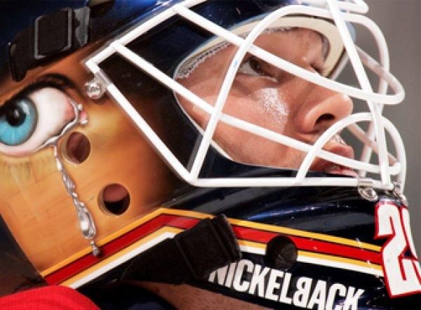 """""""Продержался шесть недель"""" Канадский хоккеист сравнил жизнь в России с тюрьмой"""