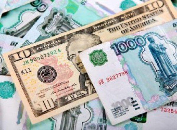 Курс доллара на сегодня, 20 ноября 2019: рубль затаился перед бурей – эксперты