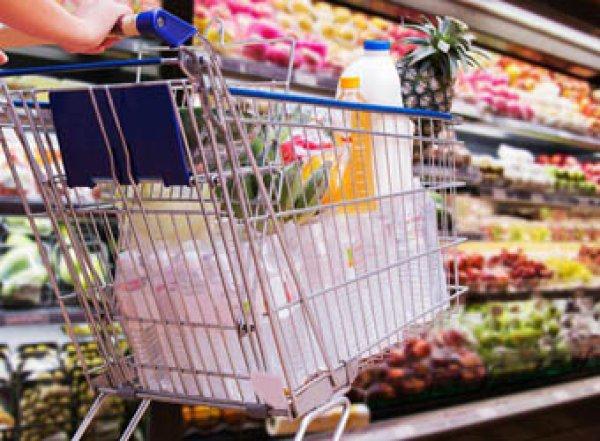 Названы пять продуктов, которые не стоит покупать в магазине