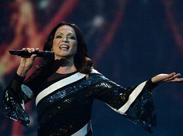 В Совфеде призвали россиян не ходить на концерты Ротару