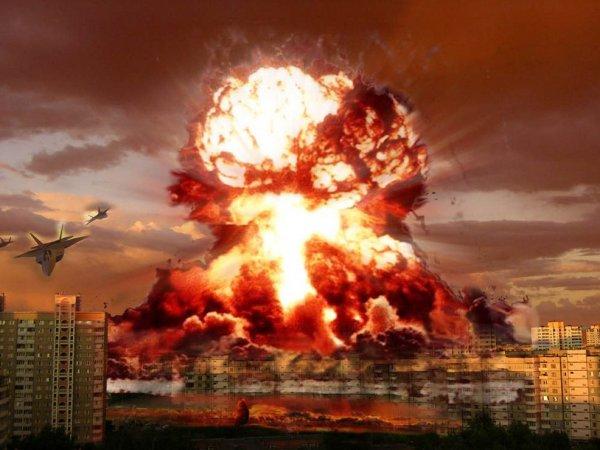 СМИ США: инцидент в Керченском проливе мог развязать Третью мировую войну