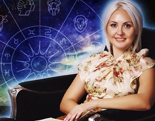 Астролог Володина назвала четыре знака Зодиака, которых ожидает удача в ноябре 2019 года