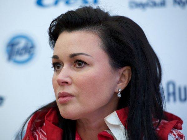 """Счет идет на недели"": названа причина молчания семьи Заворотнюк"