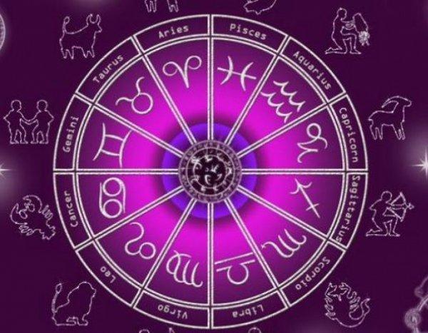 25 ноября наступит счастливая полоса в жизни трех знаков Зодиака