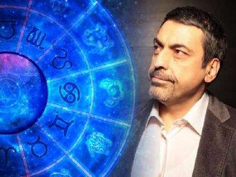 Астролог Павел Глоба назвал три знака Зодиака, у кого жизнь повернется в 2020 году на 180°