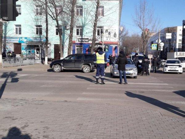 Гнобили всей группой: фото стрелка в колледже Благовещенска появилось в Сети