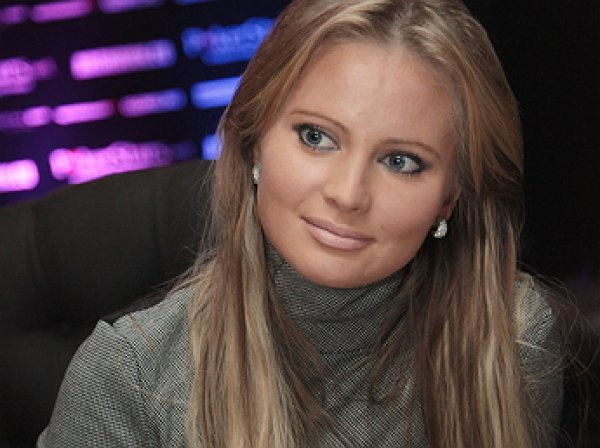 """""""Гастарбайтер с Украины"""": Дана Борисова впервые показала мужа-наркомана, с которым прожила 3 месяца"""