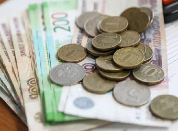 Россияне озвучили размер справедливой минимальной зарплаты