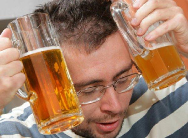 Ученые назвали продукт, восстанавливающий пострадавшую от алкоголя печень