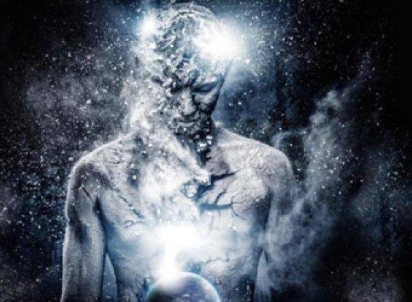 Физики из США высказались о существовании жизни после смерти