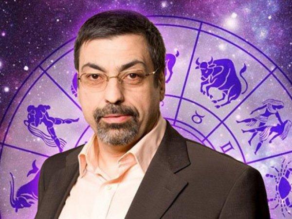 Астролог Павел Глоба назвал 3 знака Зодиака, у которых наступит белая полоса до конца  2019 года