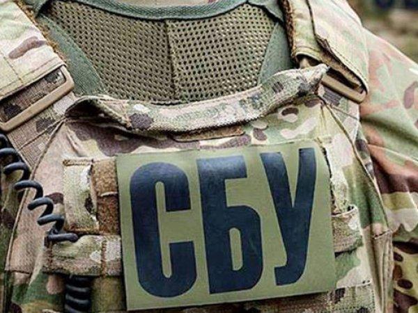 СМИ: на границе с Венгрией после пыток жестоко убили группу СБУ