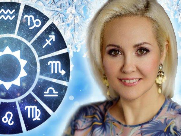 Астролог Володина назвала 4 знака Зодиака, которые разбогатеют в декабре 2019 года