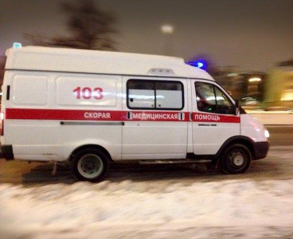 Под Ярославлем 5 человек отравились насмерть от неизвестной жидкости