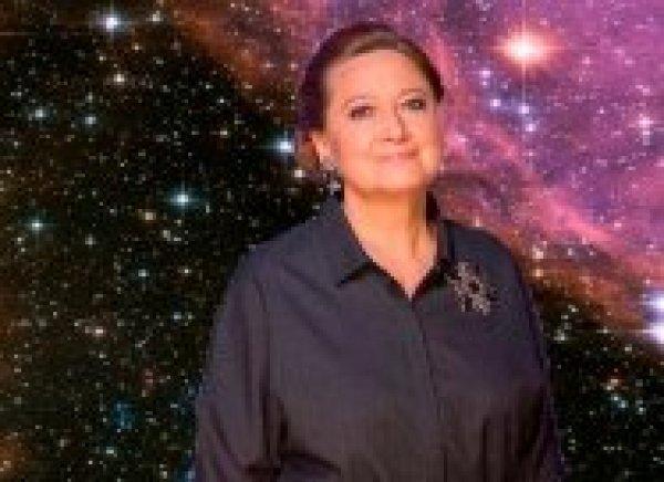 Астролог Глоба назвала три знака Зодиака, которые разбогатеют в январе 2020 года