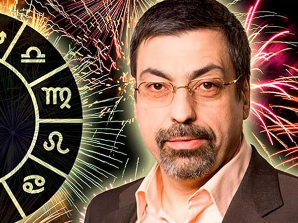 Астролог Павел Глоба назвал 4 знака Зодиака, чьи желания, загаданные в новогоднюю ночь, сбудутся в 2020 году