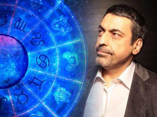 Астролог Павел Глоба назвал три знака Зодиака, кому не повезет в последнюю неделю декабря 2019 года
