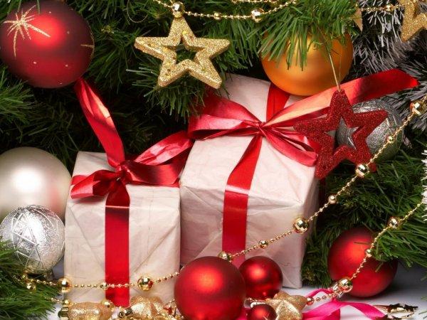 Какой сегодня праздник: 1 января 2020 отмечается Новый Год