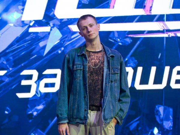 """""""Танцы"""" на ТНТ, 6 сезон: победитель шоу стал известен СМИ"""