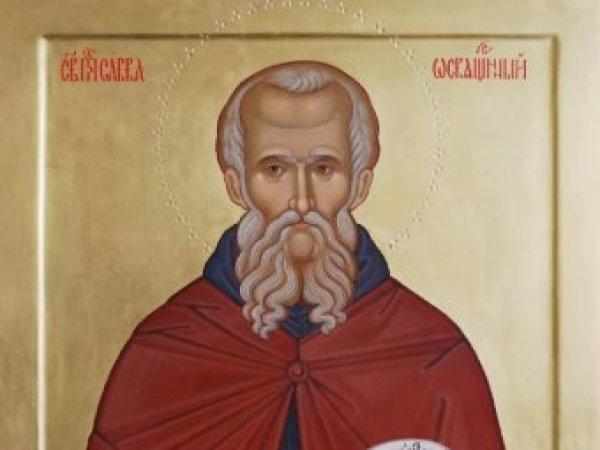 Какой сегодня праздник 18 декабря 2019: церковный праздник Саввин день отмечают в России