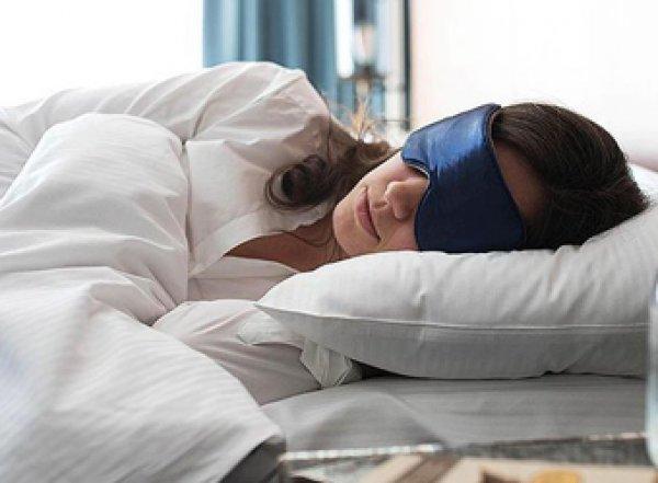 Названа смертельная опасность дневного сна
