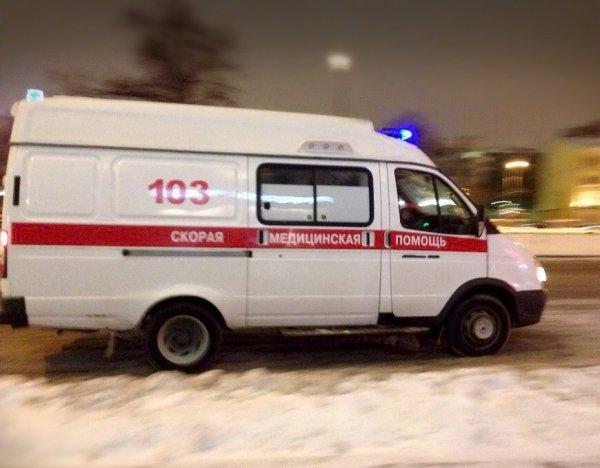 В Удмуртии 13-летний подросток с ДЦП неделю умирал рядом с трупом матери