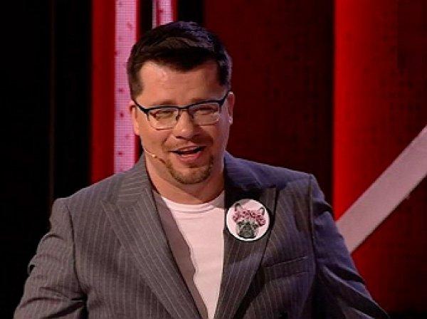 Гарик Харламов посмеялся над публикациями в СМИ о
