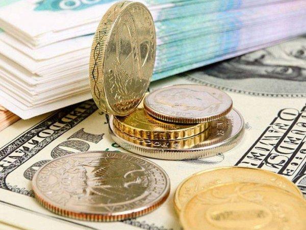 Курс доллара на сегодня, 16 декабря 2019: что будет с курсом рубля на новой неделе
