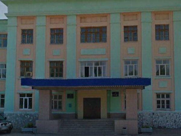 С оборонного завода в Башкирии пропали 276 тонн взрывчатки
