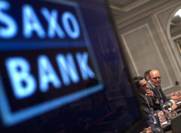 Трамп уйдет вместе с Венгрией: Saxo Bank представил «шокирующие предсказания» на 2020 год