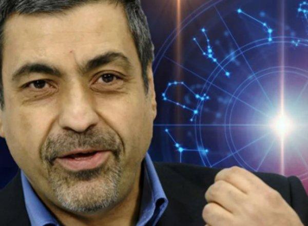 Астролог Павел Глоба назвал пять знаков Зодиака, которых ожидает удача уже в первых числах января 2020 года