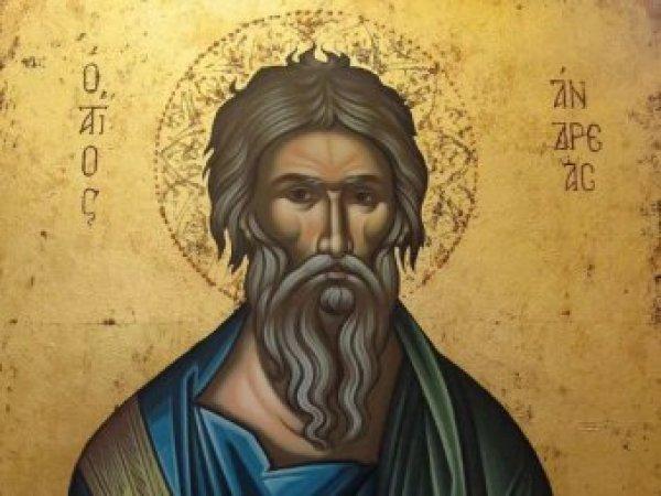 Какой сегодня праздник 13 декабря 2019: церковный праздник Андреев день отмечают в России