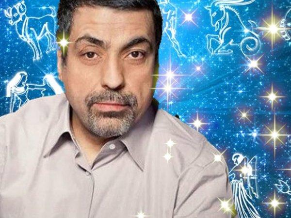 Астролог Павел Глоба назвал три знака Зодиака, у кого жизнь повернется в начале 2020 года на 180°