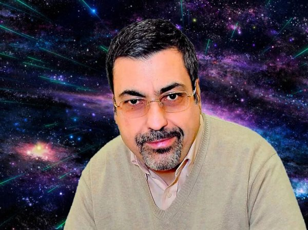 Астролог Павел Глоба назвал 4 знака Зодиака, которых ждет удача c 16 декабря 2019 года