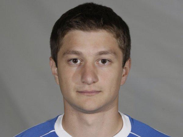 Экс-игрок сборной России по мини-футболу погиб в ДТП в Москве