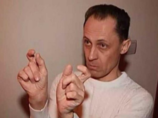 В Нижнем Новгороде арестован мужчина, год издевавшийся над соседями звуком лошадиного ржания
