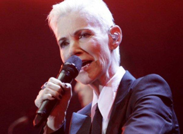 Умерла солистка Roxette Мари Фредрикссон: причина смерти уже известна