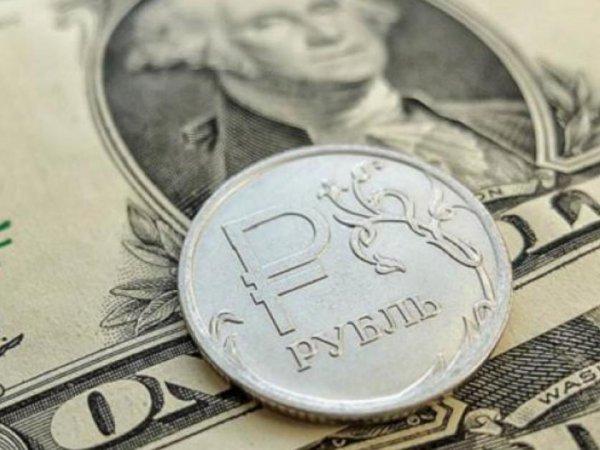 Курс доллара на сегодня, 27 декабря 2019: чего ждать от курса рубля в 2020 году, рассказал эксперт