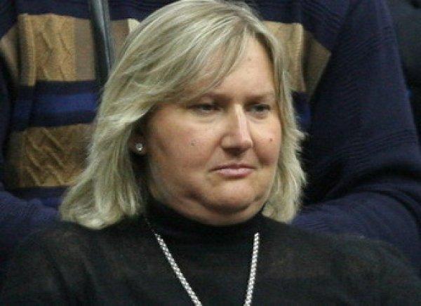 СМИ: у вдовы Лужкова отбирают многомиллионный бизнес