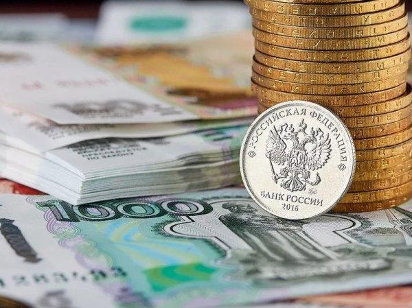 Курс доллара на сегодня, 4 декабря 2019: что ждать от рубля в декабре, рассказали эксперты