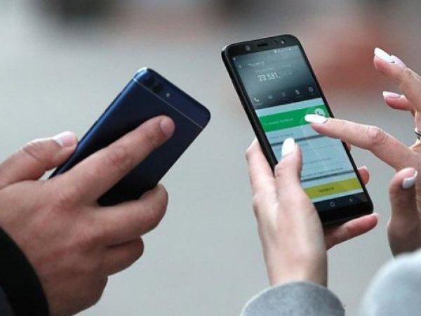 СМИ: в 2020 году банки начнут взимать комиссии за переводы по номеру телефона