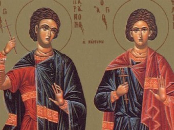 Какой сегодня праздник 12 декабря 2019: церковный праздник Парамон Зимоуказатель отмечают в России